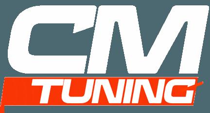High performance tuning | C M Tuning